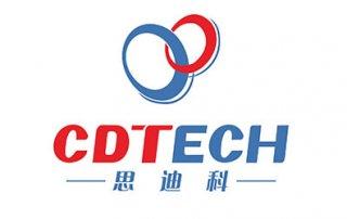 cdtech partner britec