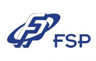 logo FSP partner Britec