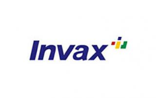Partner Justcony - Invax