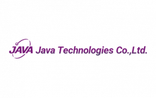 Partner Java Technologies - BriTec