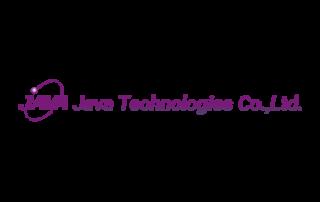 Partner Java Technologies - BriTec