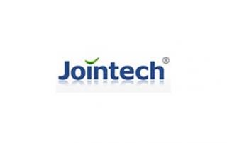 Logo Jointech partner britec