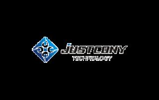 Partner Justcony - BriTec