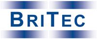 BriTec Logo