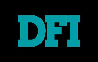 Partner DFI - BriTec