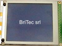 LCD EW32F10NCW